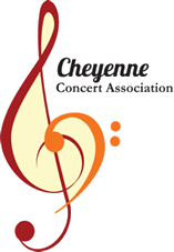 Cheyenne Concert Association